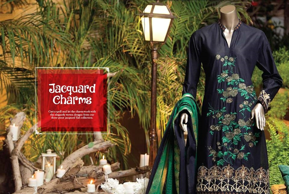 Junaid-Jamshed-Eid-Dresses-2016-2017-for-women (3)
