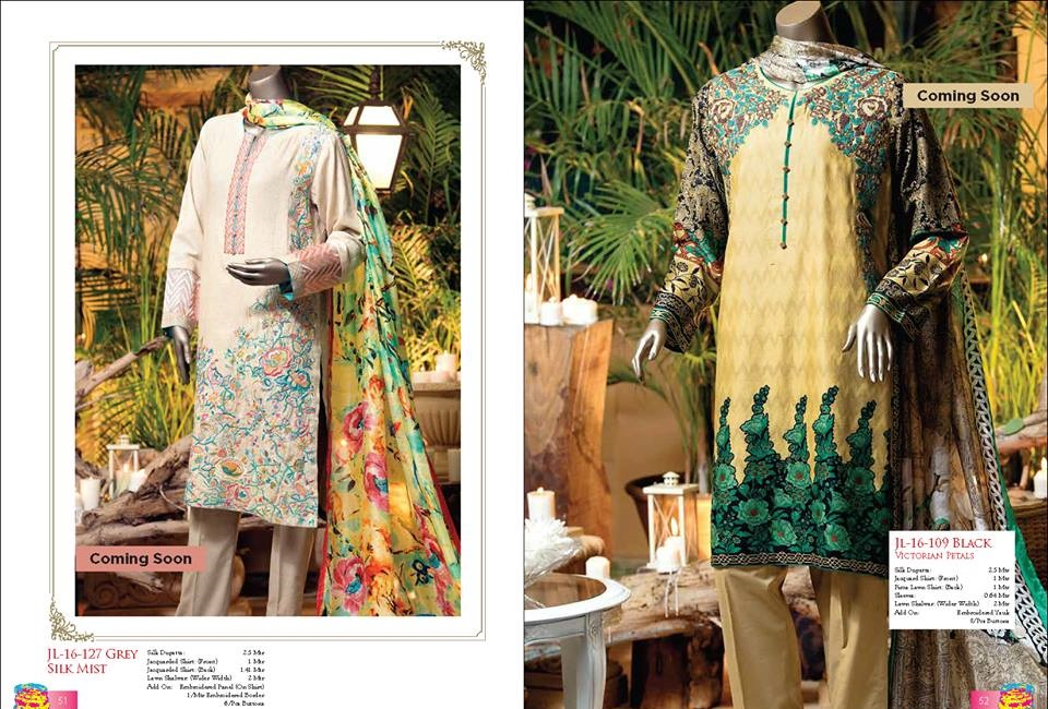 Junaid-Jamshed-Eid-Dresses-2016-2017-for-women (7)