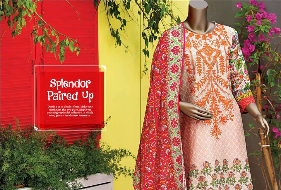 Junaid-Jamshed-Eid-Dresses-2016-2017-for-women (8)