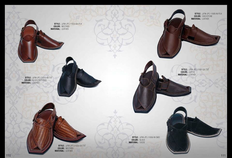 Junaid-Jamshed-Eid-Shoes-2016-2017-for-men (1)