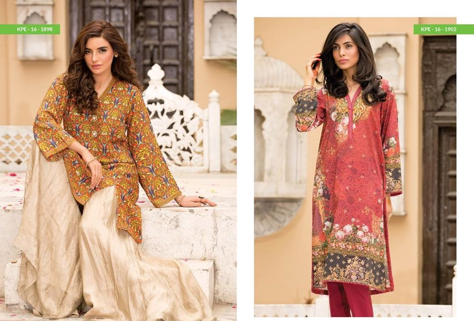 Kayseria-Eid-Dresses-Collection-2016-2017 (12)
