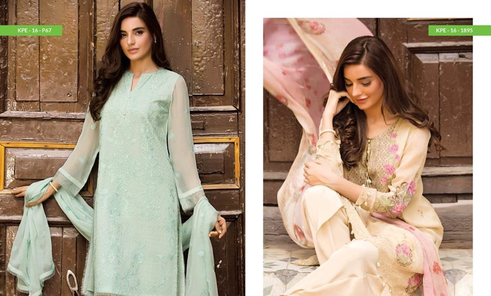 Kayseria-Eid-Dresses-Collection-2016-2017 (14)