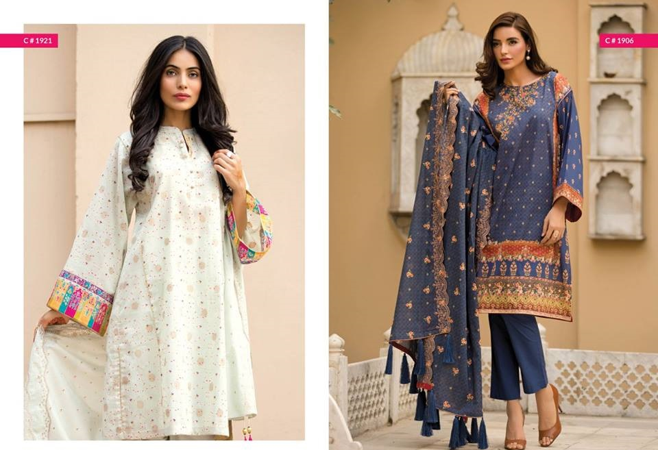 Kayseria-Eid-Dresses-Collection-2016-2017 (21)
