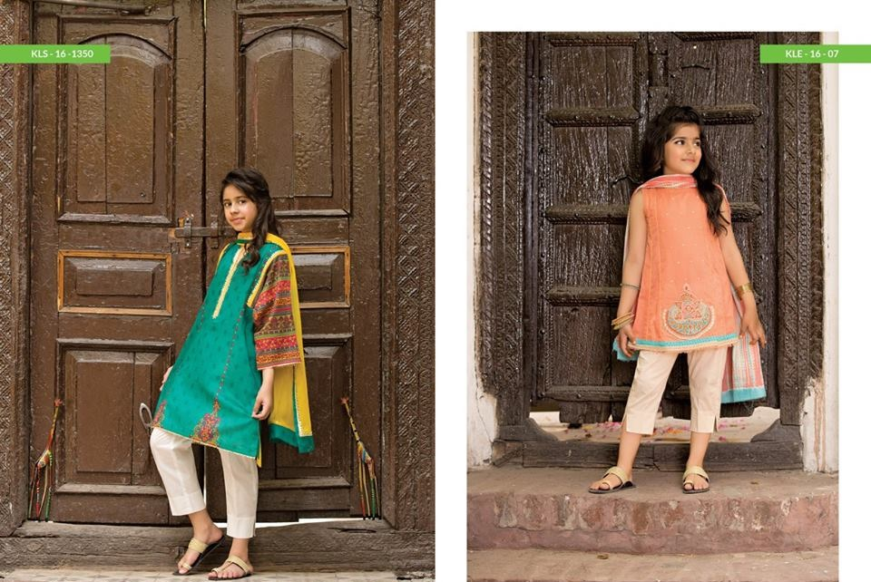 Kayseria-Eid-Dresses-Collection-2016-2017 (26)