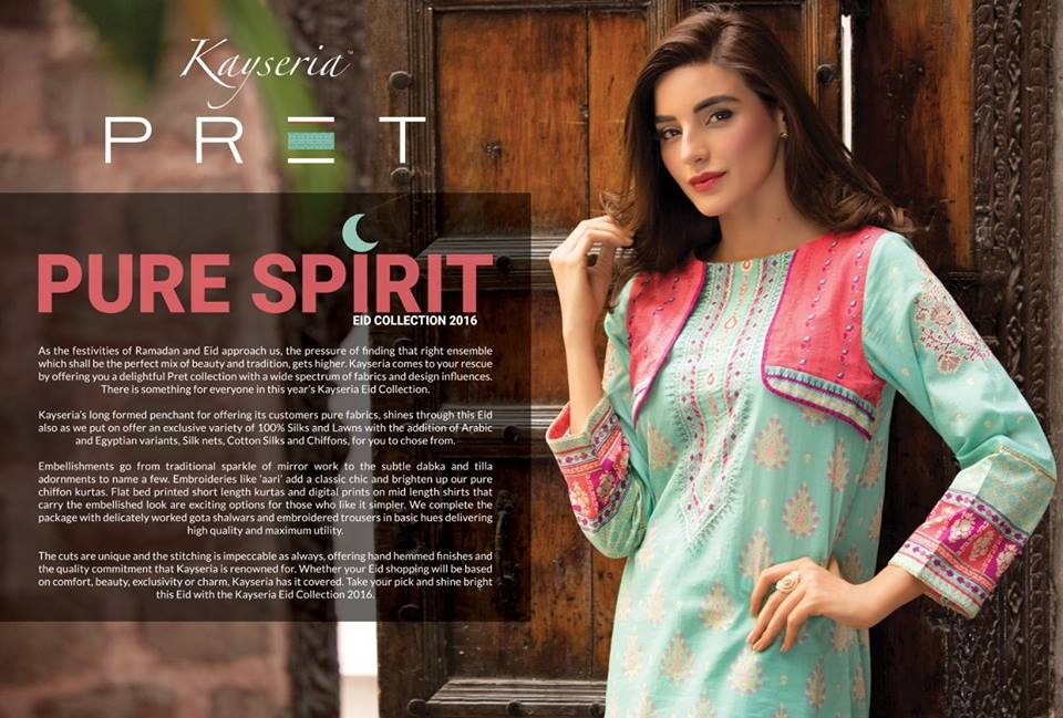Kayseria-Eid-Dresses-Collection-2016-2017 (9)