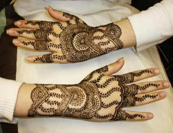 Latest-Bridal-Mehndi-Designs-2014 (1)