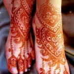Latest-Bridal-Mehndi-Designs-2014 (11)