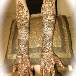 Latest-Bridal-Mehndi-Designs-2014 (12)