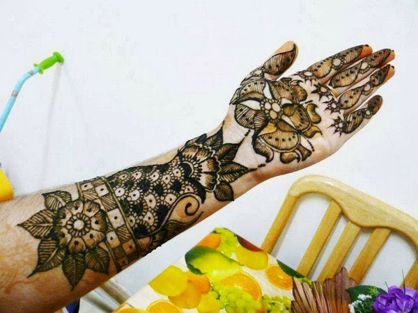 Latest-Bridal-Mehndi-Designs-2014 (16)