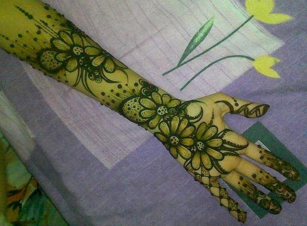 Latest-Bridal-Mehndi-Designs-2014 (17)