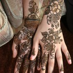 Latest-Bridal-Mehndi-Designs-2014 (17)