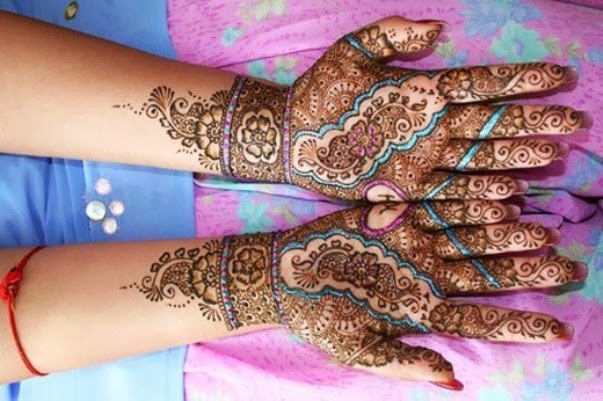 Latest-Bridal-Mehndi-Designs-2014 (18)