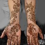 Latest-Bridal-Mehndi-Designs-2014 (20)