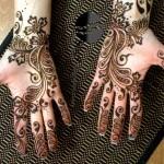 Latest-Bridal-Mehndi-Designs-2014 (21)