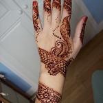 Latest-Bridal-Mehndi-Designs-2014 (23)