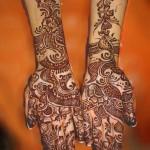 Latest-Bridal-Mehndi-Designs-2014 (26)