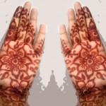 Latest-Bridal-Mehndi-Designs-2014 (32)