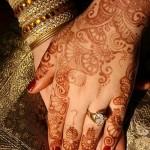 Latest-Bridal-Mehndi-Designs-2014 (4)