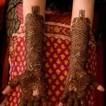 Latest-Bridal-Mehndi-Designs-2014 (6)