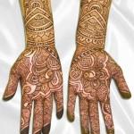 Latest-Bridal-Mehndi-Designs-2014 (9)