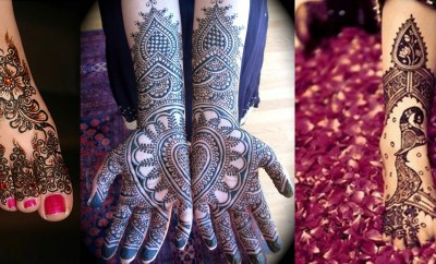 indian mehndi designs 2014 (19)