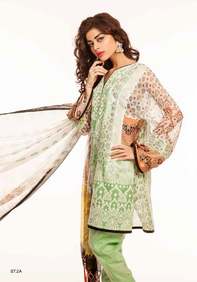 Ali-Xeeshan-Eid-Collection-2014 (11)