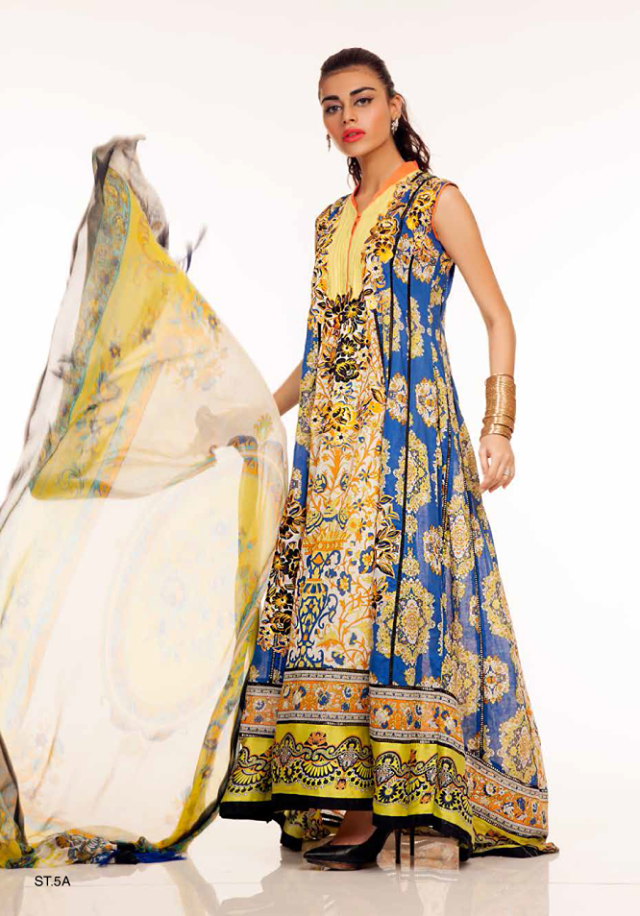 Ali-Xeeshan-Eid-Collection-2014 (12)