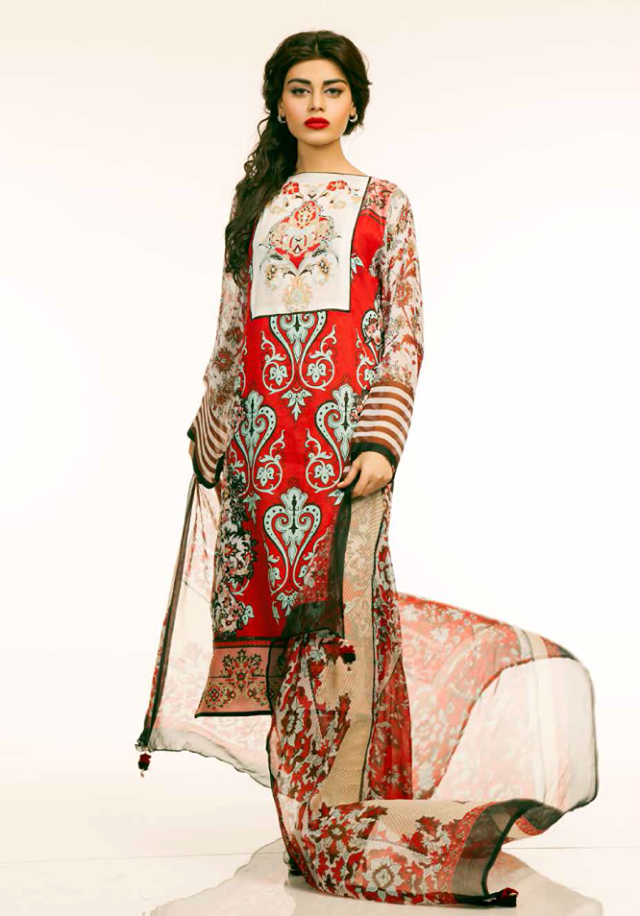Ali-Xeeshan-Eid-Collection-2014 (15)