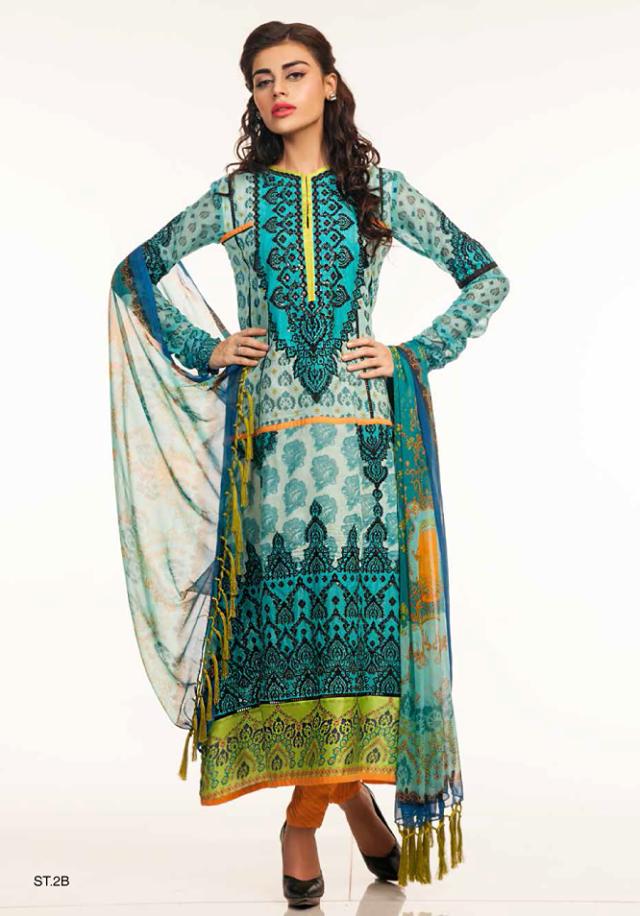 Ali-Xeeshan-Eid-Collection-2014 (16)