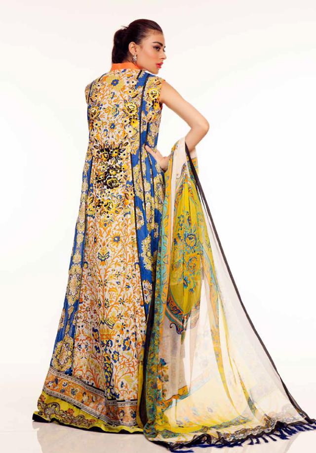 Ali-Xeeshan-Eid-Collection-2014 (19)