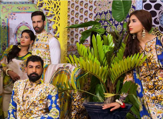Ali-Xeeshan-Eid-Collection-2014 (2)