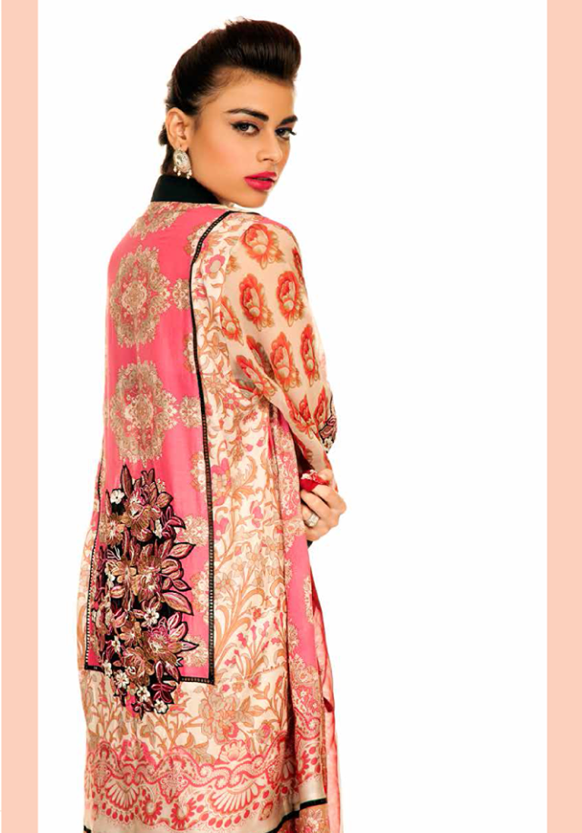 Ali-Xeeshan-Eid-Collection-2014 (20)