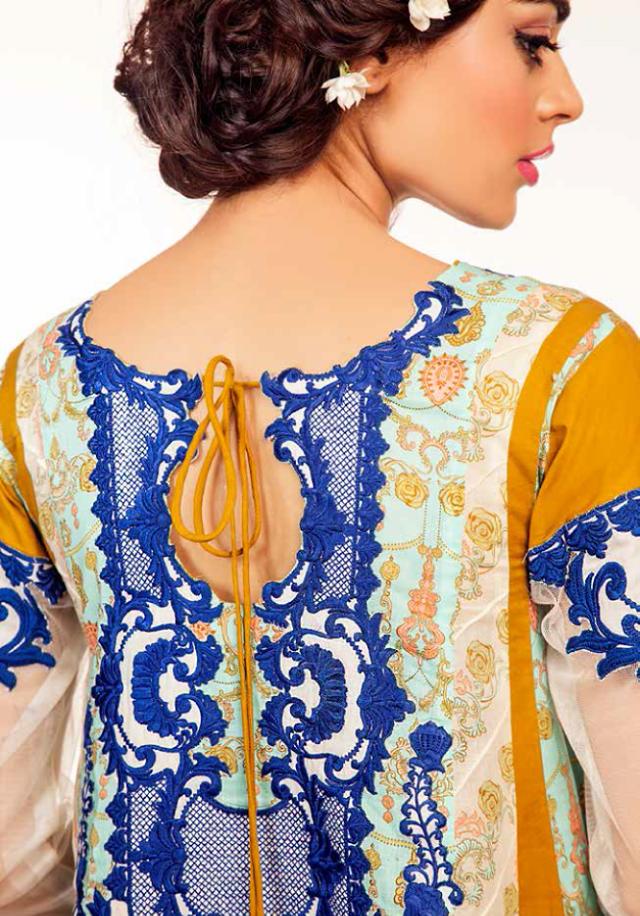 Ali-Xeeshan-Eid-Collection-2014 (21)