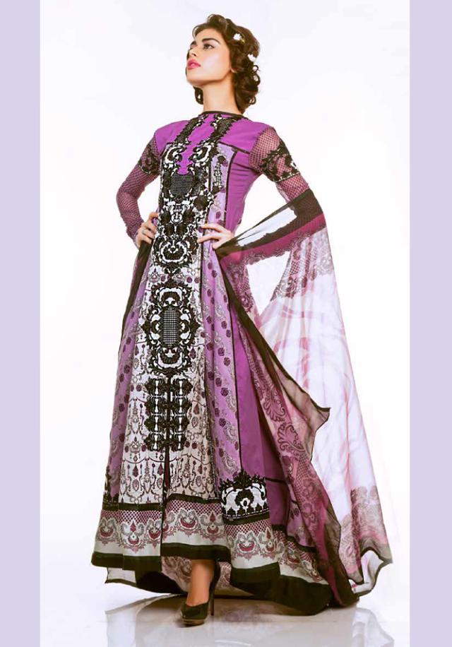 Ali-Xeeshan-Eid-Collection-2014 (22)
