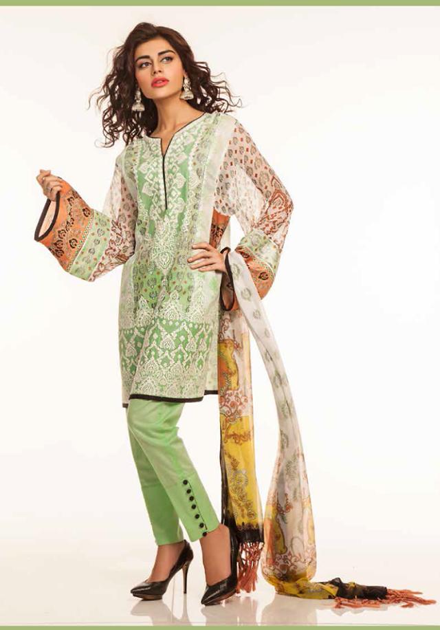 Ali-Xeeshan-Eid-Collection-2014 (9)