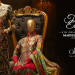 Almirah Luxury Eid Dresses Collection 2016-2017 (1)