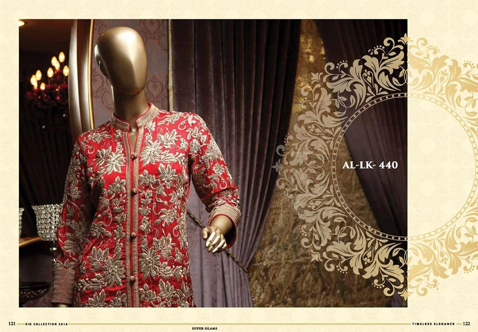 Almirah Luxury Eid Dresses Collection 2016-2017 (36)