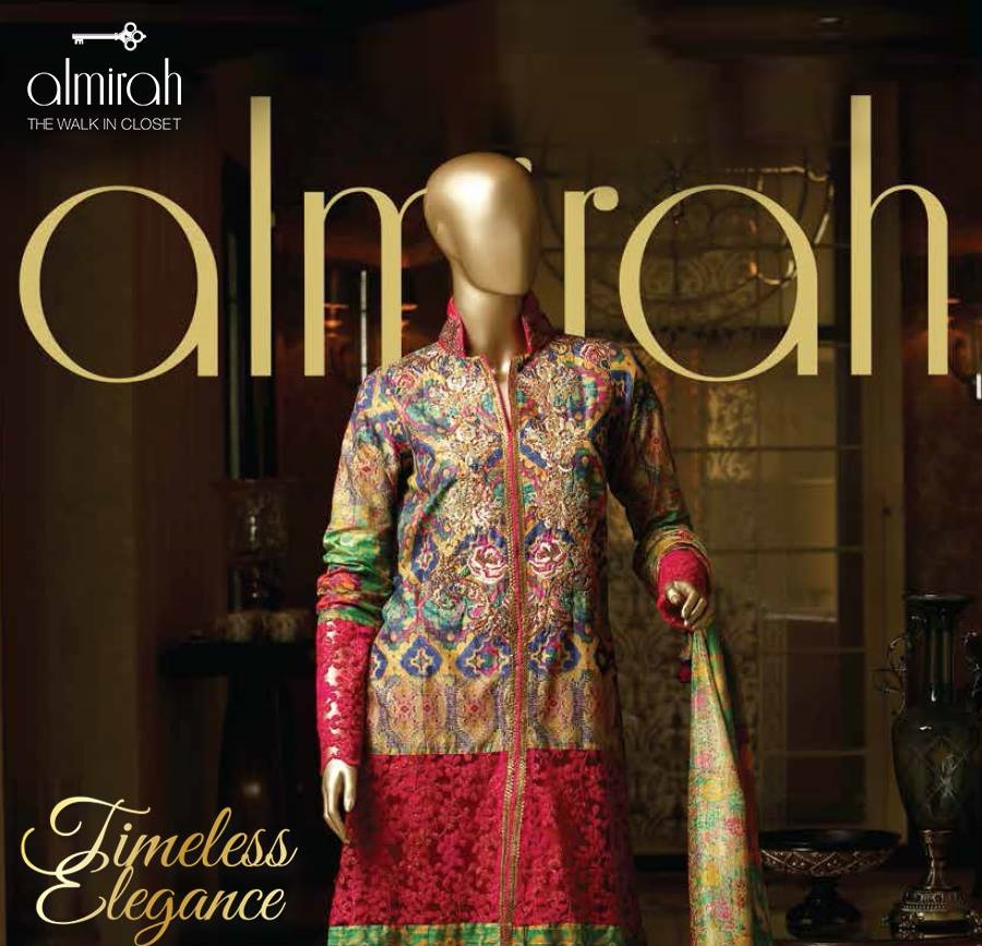 Almirah Luxury Eid Dresses Collection 2016-2017 (37)