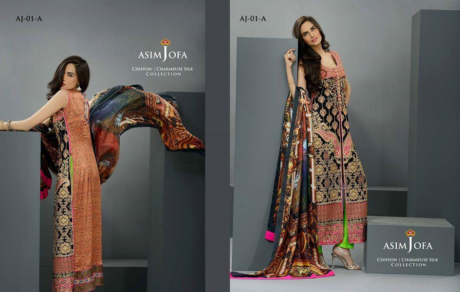 Asim-Jofa-Charmeuse-Silk-Eid-Collection-2014 (11)