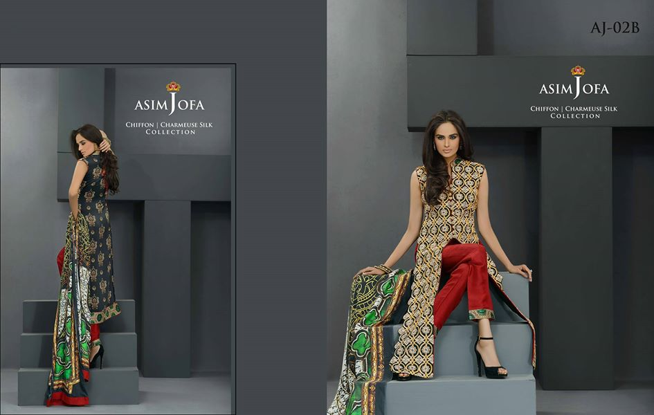 Asim-Jofa-Charmeuse-Silk-Eid-Collection-2014 (12)