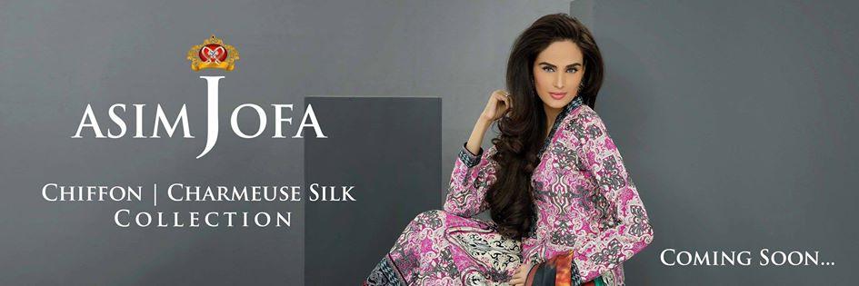 Asim-Jofa-Charmeuse-Silk-Eid-Collection-2014 (13)