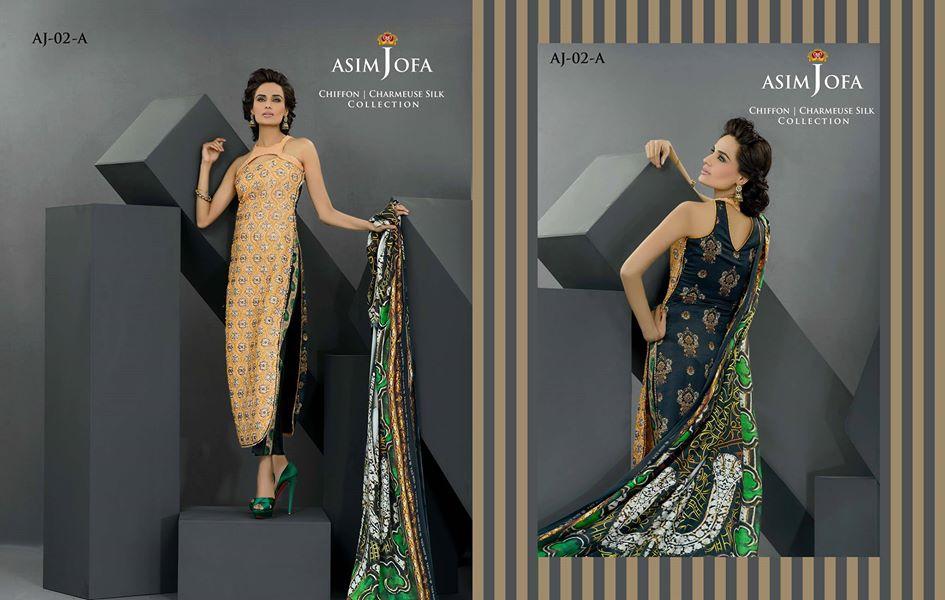 Asim-Jofa-Charmeuse-Silk-Eid-Collection-2014 (14)
