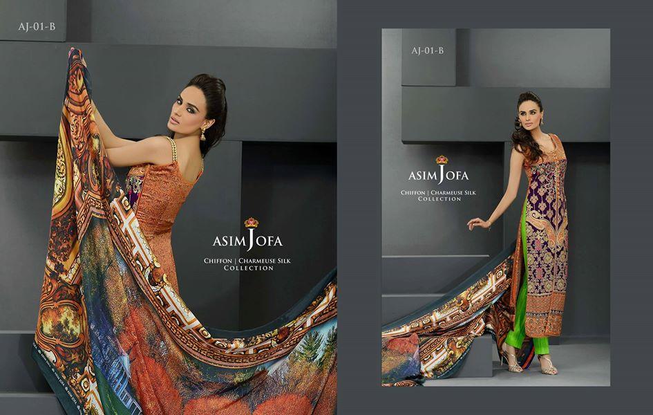 Asim-Jofa-Charmeuse-Silk-Eid-Collection-2014 (15)