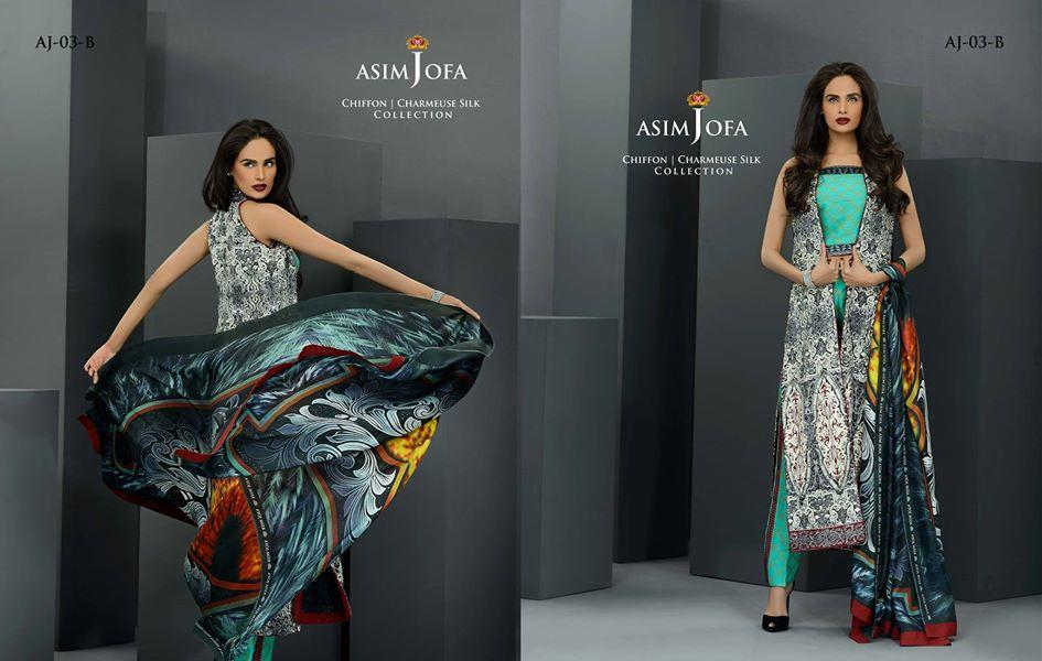 Asim-Jofa-Charmeuse-Silk-Eid-Collection-2014 (3)