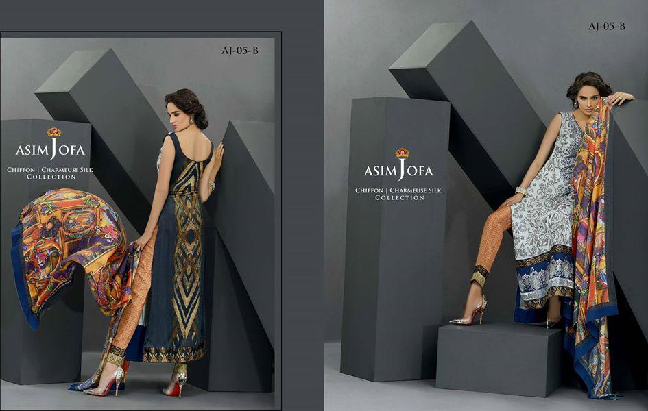 Asim-Jofa-Charmeuse-Silk-Eid-Collection-2014 (4)