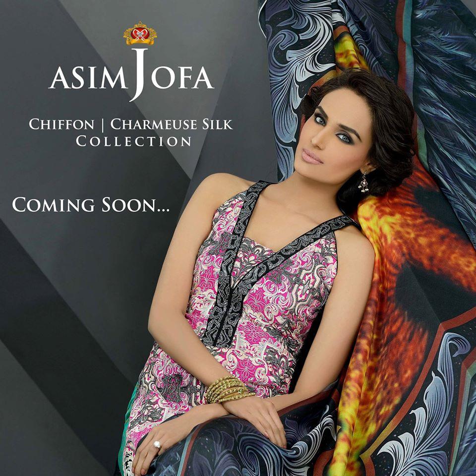 Asim-Jofa-Charmeuse-Silk-Eid-Collection-2014 (8)