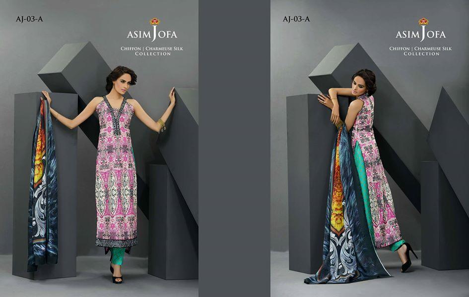 Asim-Jofa-Charmeuse-Silk-Eid-Collection-2014 (9)