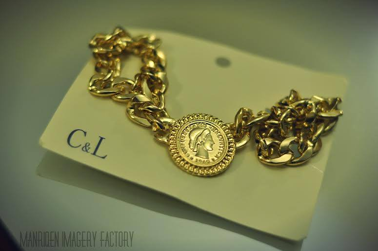 Best-Eid-Jewellery-2014-collection-by-Manriqen (11)