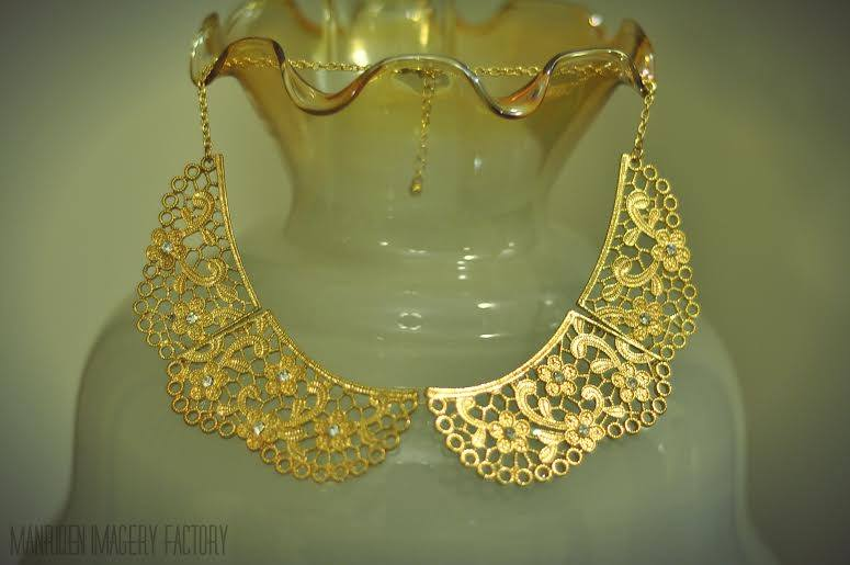 Best-Eid-Jewellery-2014-collection-by-Manriqen (12)