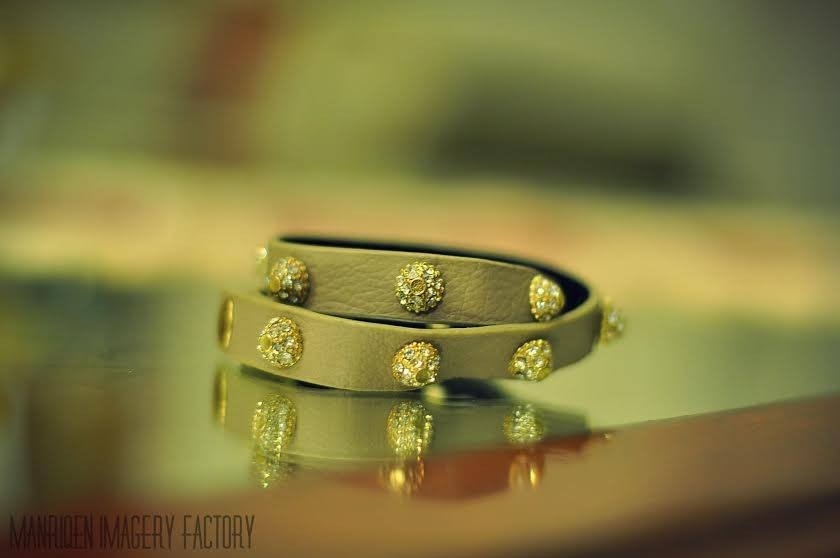 Best-Eid-Jewellery-2014-collection-by-Manriqen (27)